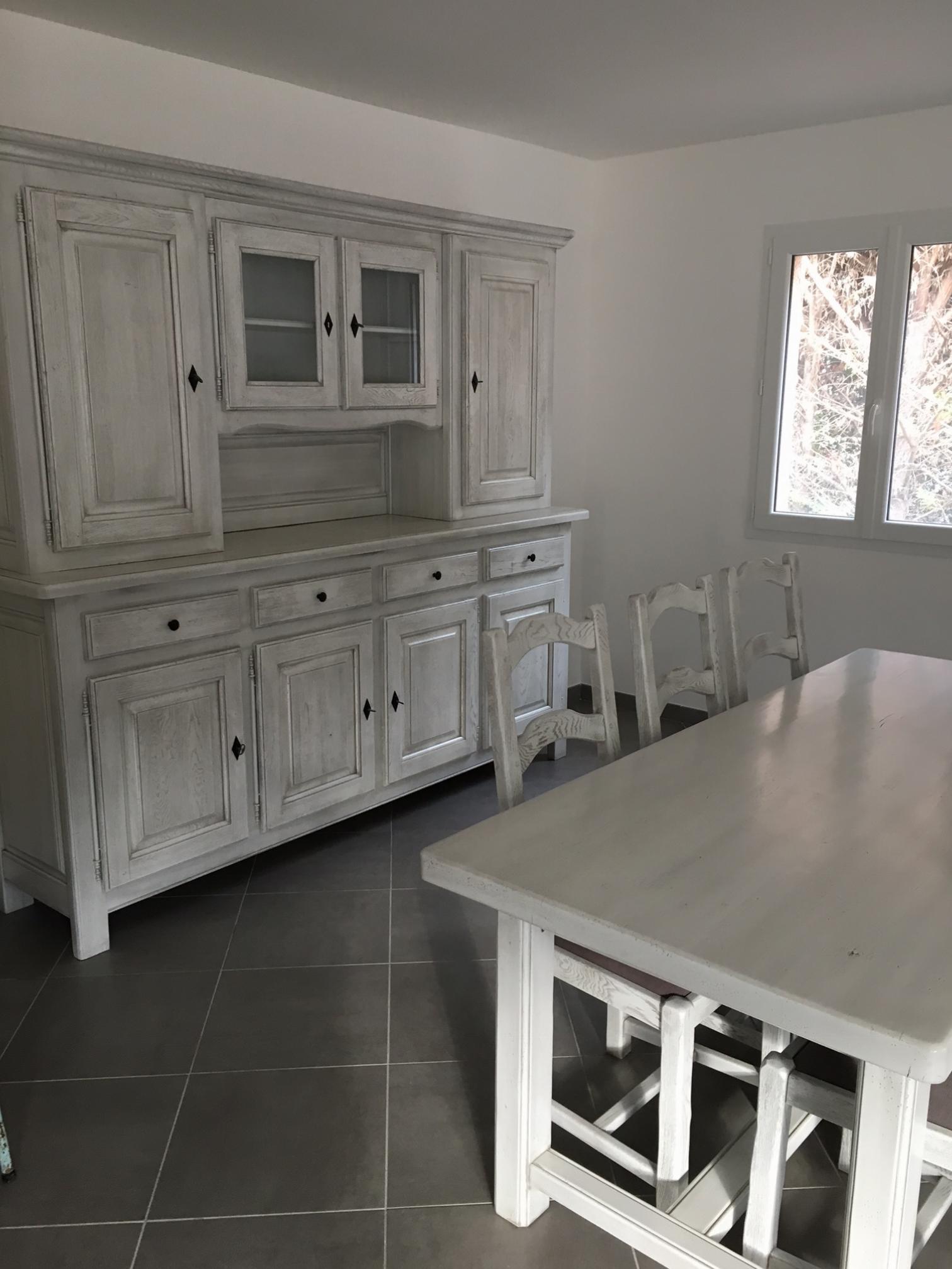 meubles de charme. Black Bedroom Furniture Sets. Home Design Ideas