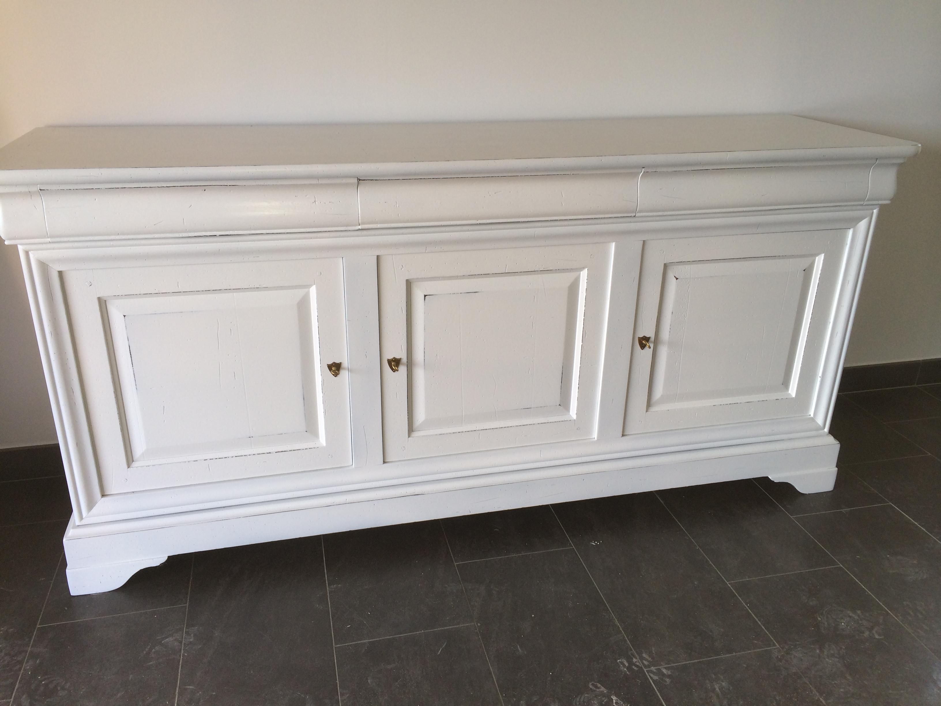R alisations les meubles de soleidade for Meuble louis philippe