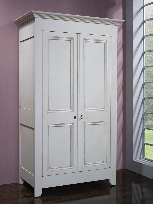 r alisations armoire recto verso aix en provence. Black Bedroom Furniture Sets. Home Design Ideas