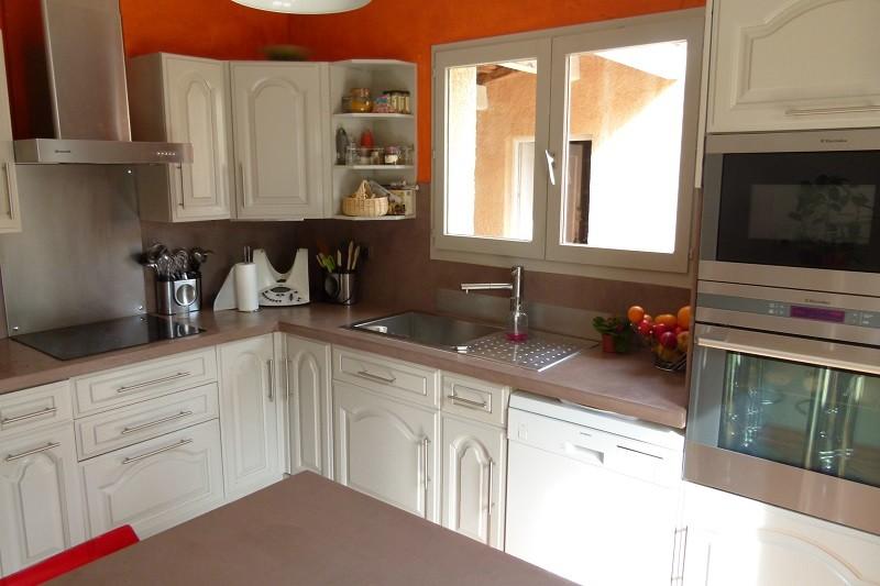 R alisations relooker avant apr s du ch ne aux meubles peints patin s avec b ton cir - Meuble en beton cire ...