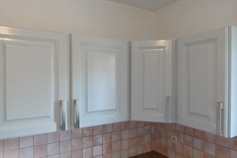 r alisations blanchir et moderniser une cuisine classique en ch ne clair aix en provence. Black Bedroom Furniture Sets. Home Design Ideas