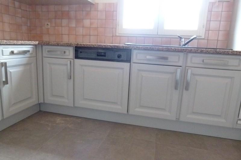 R alisations blanchir et moderniser une cuisine classique en ch ne clair - Moderniser une cuisine ...