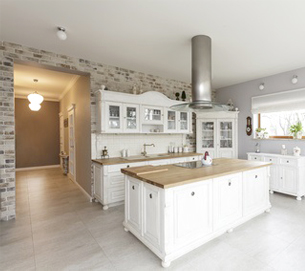Relooking meubles cuisine home staging redesign soleidade - Location meuble home staging ...