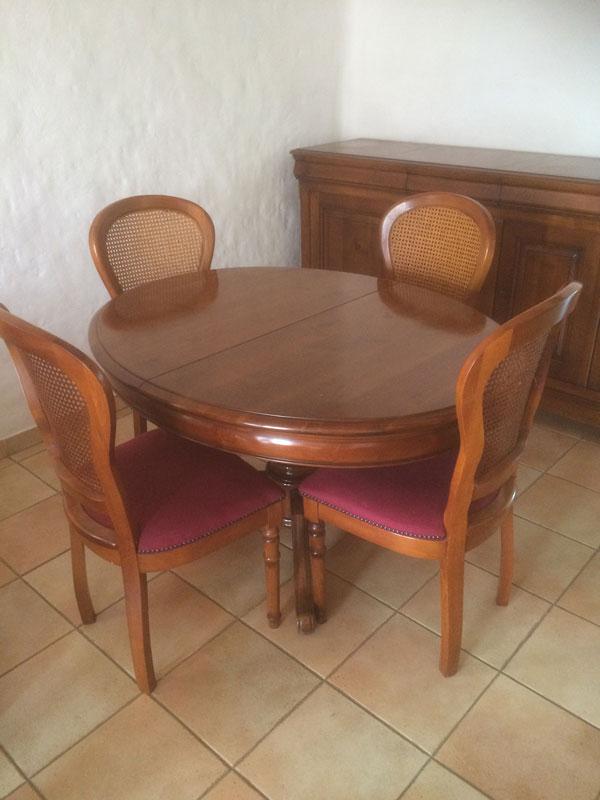 Concept de soleidade - Enlevement meubles a domicile ...