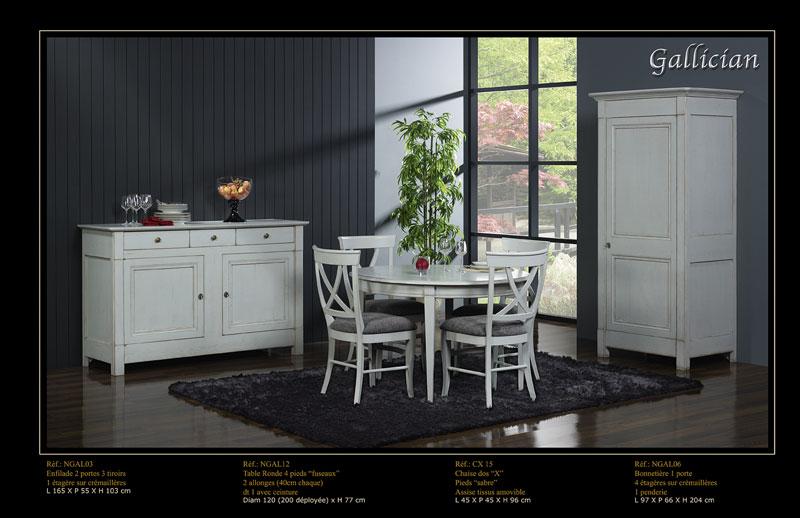 les ventes de soleidade. Black Bedroom Furniture Sets. Home Design Ideas